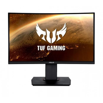 MONITOR  ASUS 90LM0570-B01170 CURVED GAMING  23.6  144HZ