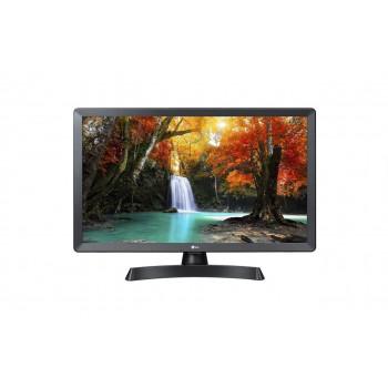 MONITOR  LG 28TL510V-PZ IMP  28TL510V-PZ NEGRO TELEVISOR  28     LCD LED HD REA