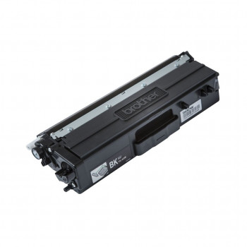 TONER BROTHER  NEGRO TN423BK