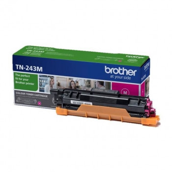 TONER  BROTHER TN243M