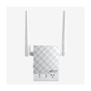 WIFI ASUS DUAL BAND WIRELESS AC750 LAN RE