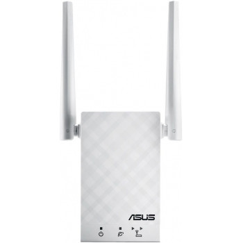 WIFI ASUS DUAL BAND WIRELESS AC1200 GBE LAN
