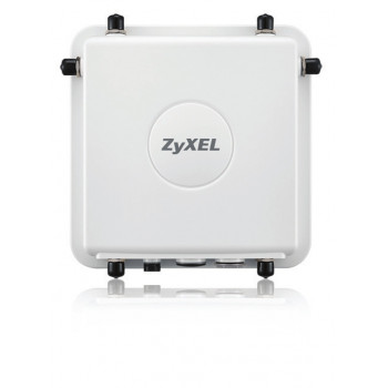 WIFI ZYXEL NAP353 NEBULA 3X3 OUTDOOR CLOUD AP
