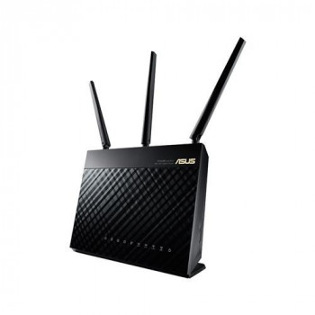 ROUTER ASUS  WIRELESS RT-AC68U