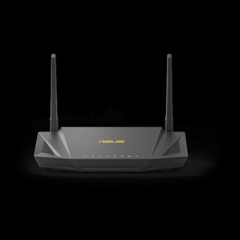 ROUTER  ASUS 90IG05B0-BO3H00 RT-AX56U  AX1800 WIFI 6