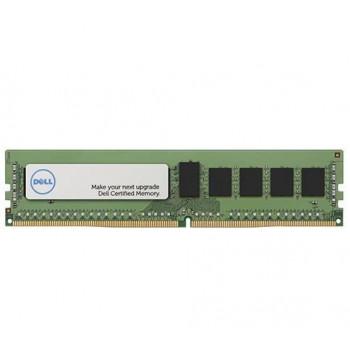 COMPONENTE PC DELL  32 GB CERTIFIED MEMORY MODULE