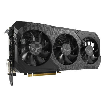 COMPONENTE PC  ASUS 90YV0DS0-M0NA00 TUF 3-GTX1660S-O6G-GAMING