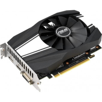 COMPONENTE PC  ASUS 90YV0DT0-M0NA00 PH-GTX1660S-O6G