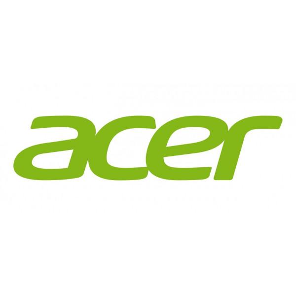 PC PORTATIL  ACER NX.EFTEB.003 EX215-31 N4000 4/256SSD 15.6  W10H