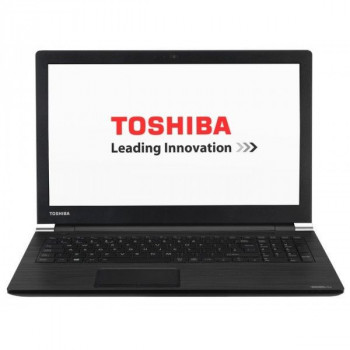 PC PORTATIL  TOSHIBA PS571E-0L909MCE PORTATIL  R50-C-1E8 CELERON 3855U 4GB 128 S