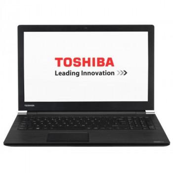 PC PORTATIL  TOSHIBA PS571E-0L909MCE PORTATIL  R50-C-1E8 CELERON 3855U 4GB 128 S