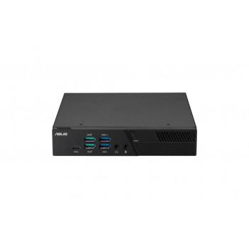 PC SOBREMESA  ASUS 90MS01E1-M01050 I3-8100T 8GB/128 SSD W10P