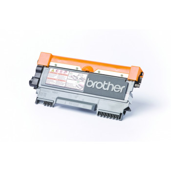 TONER  BROTHER TN2220  NEGRO AC