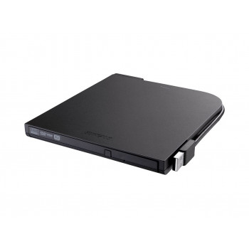 GRABADORA DVD PORTABLE MULTIDRIVE USB 2.0
