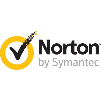 SOFTWARE NORTON  SECURITY DELUXE 5LIC