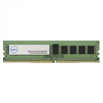 COMPONENTE PC DELL  8 GB CERTIFIED MEMORY MODULE