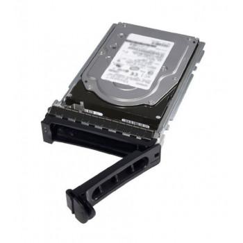 COMPONENTE PC  DELL 400-ATKN 4TB 7.2K RPM SATA 6GBPS 5