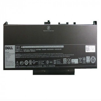 ACCESORIO DELL KIT 4-CELL 55WHR BATTERY