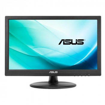 MONITOR  ASUS 90LM02G1-B01170 VT168N  15 6 10 POINT TOUCH