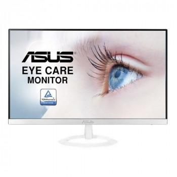 "MONITOR  ASUS 90LM02XD-B01470   VZ279HE-W 27"" 1920X1080 5MS HDMI BLANCO"