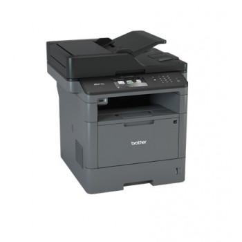 IMPRESORA PC BROTHER MFC-L5750DW