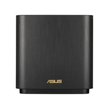 WIFI  ASUS 90IG0590-MO3G10 ZENWIFI AX XT8 BLACK PK 1