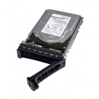 COMPONENTE PC  DELL 400-ATJL 1.2TB 10K RPM SAS 12GBPS