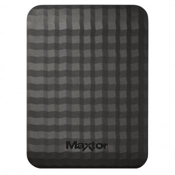 """DISCO DURO 1 TB SEAGATE MAXTOR M3 NEGRO 2.5"""""""