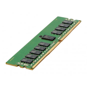 COMPONENTE PC  HEWLETT 835955-B21 HPE 16GB 2RX8 PC4-2666V-R SMART K