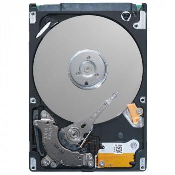 COMPONENTE PC DELL 1TB 7.2K RPM SATA 6GBPS 3 5