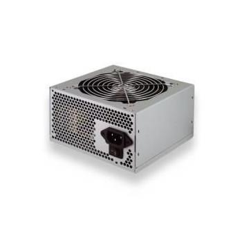 COMPONENTE PC NILOX ALIMENTADOR 500W ATX SILENT FAN
