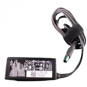 ACCESORIO  DELL DELL-KVDVP 65W AC ADAPTER WITH POWER CORD