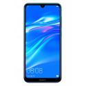 TELEFONO MOVIL  HUAWEI 51093KRQ Y7 2019 DS BLUE