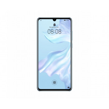 TELEFONO MOVIL  HUAWEI 51093NEA P30 DS BREATHING CRYSTAL BLUE
