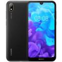 TELEFONO MOVIL  HUAWEI 51093SHG Y5 2019 BLACK