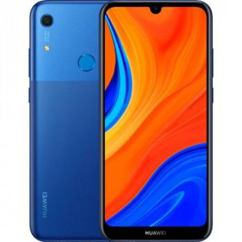 TELEFONO MOVIL  HUAWEI 51094WCD Y6 S BLUE