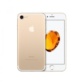 TELEFONO MOVIL APPLE IPHONE 7 REACONDICIO 32GB DORADO ROSA
