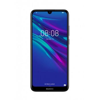 TELEFONO MOVIL  HUAWEI SM47704177 SMARTPHONE  Y6 (2019) 4G 32GB DUAL-SIM BLACK
