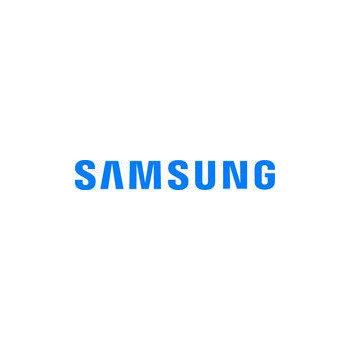 TELEFONO MOVIL  SAMSUNG SM-G770FZKDPHE GALAXY S10 LITE BLACK
