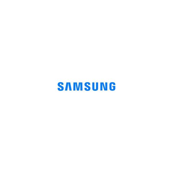 TELEFONO MOVIL  SAMSUNG SM-G770FZKDPHE GALAXY S10 LITE BLACK