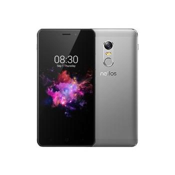 TELEFONO MOVIL  TP-LINK NEFFOS X1 PLATA   M??VIL 4G DUAL SIM 5     HD/8CORE/16GB