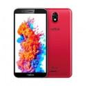 "TELEFONO MOVIL  TP-LINK TP7031A82EU SMARTPHONE  NEFFOS C5 PLUS 5"" 1GB 16GB ROJO"