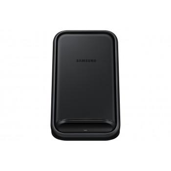 ALIMENTADOR CARGADOR SAMSUNG EP-N5200TBEGWW WIRELESS CHARGE STAND N10