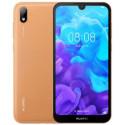 TELEFONO MOVIL  HUAWEI 51093SHL Y5 2019 BROWN