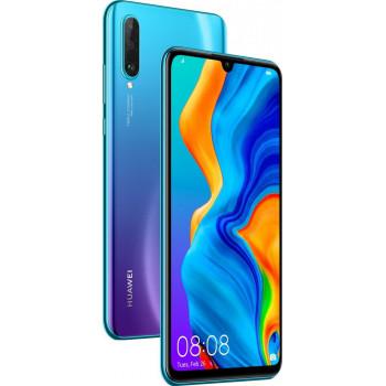 TELEFONO MOVIL  HUAWEI 51094WQB P30 LITE 256GB BLUE