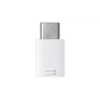 ALIMENTADOR CARGADOR SAMSUNG EE-GN930BWEGWW ADAPTADOR USB C-MICRO USB