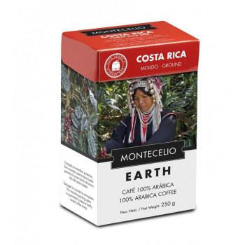 CAFE  MONTECELIO COSTA RICA 250G MOLIDO