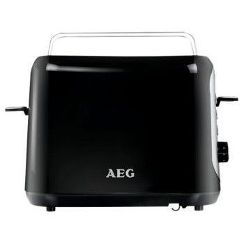 TOSTADOR AEG AT 3300