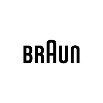 DEPILADORA BRAUN 7-545