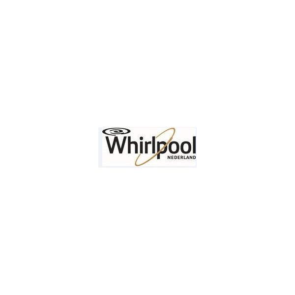 FRIGO COMBI  WHIRLPOOL WNF9 T3Z X H 2010X600MM.CLA.A+++
